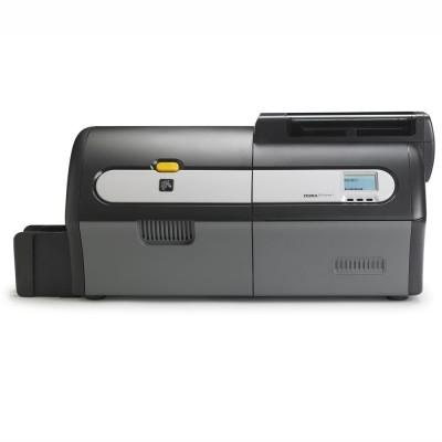 Imprimanta de carduri Zebra ZXP7