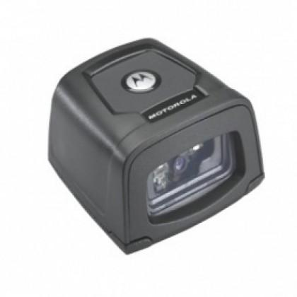 Motorola (Zebra) DS457