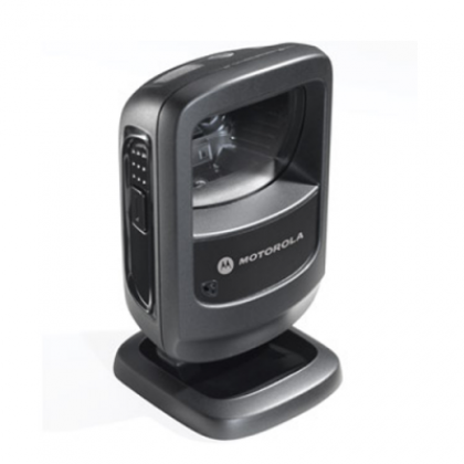 Motorola Symbol DS9208 RS232