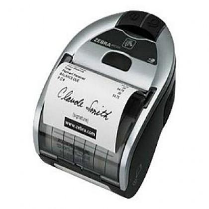 Imprimanta Zebra iMZ 320