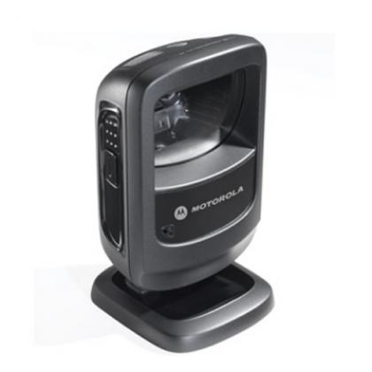Motorola Symbol DS9208 USB