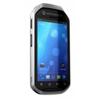Motorola (Zebra) MC40