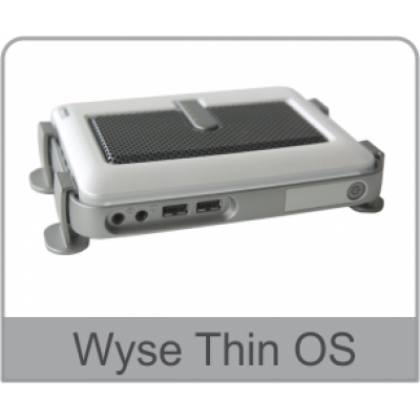 Thin Client Dell Wyse S10-Second Hand