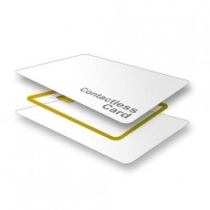 Card RFID 125 kHz