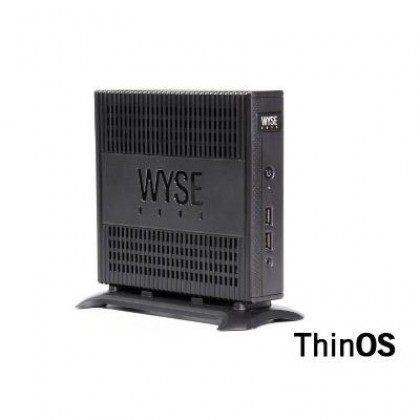 Thin Client Dell Wyse 5012-T10D