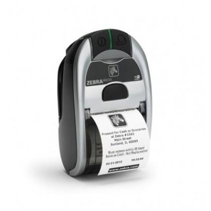 Imprimanta Zebra iMZ 220