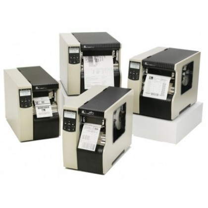 Imprimanta Zebra 10XiIII Plus, 140 XiIII Plus, 170 XiIII Plus, 220 XiIII Plus