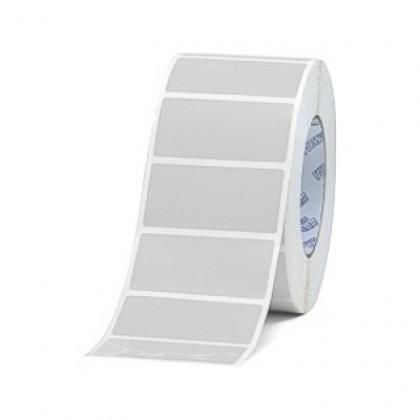 Etichete VOID 30 mm x 15 mm