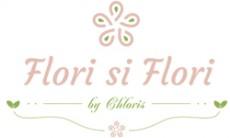 Flori si Flori