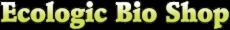Cosmetice bio online