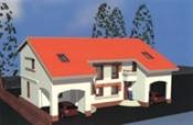 Duplexuri inspectari, avizari, cartea constructiei