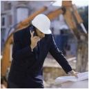 Inspectarea calitativa a lucrarilor la costuri competitive
