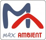 Max Ambient