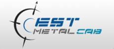 Est Metalcab