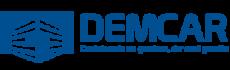 Demcar 2000