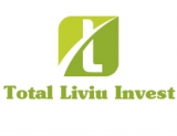 SC Total Liviu Invest SRL