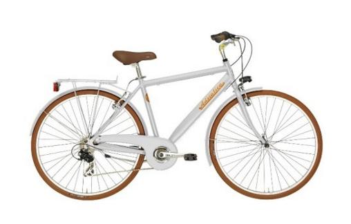 Biciclete Adriatica