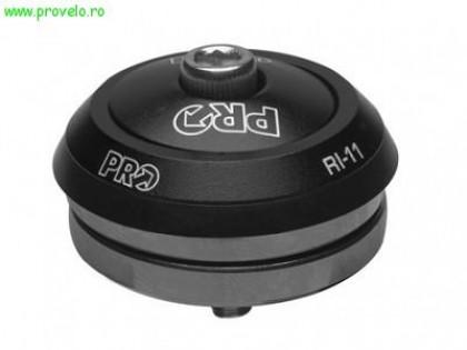 Cuvete PRO RI-11 integrated cartridge ahead 1-1/8″ 41mm negru