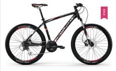 Biciclete Centurion