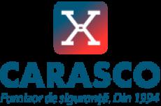 Carasco Impex