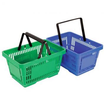 Cosuri de cumparaturi