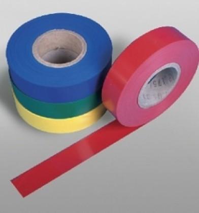 Banda decor PVC