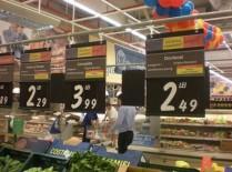 Sisteme suspendate de etichetare
