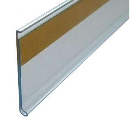 Profil DBR 39 / 1000 mm