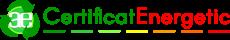 Certificator energetic Suceava