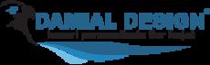 Damial Design