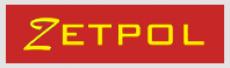 Zetpol.ro