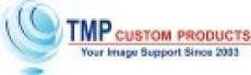 TMP Custom Products