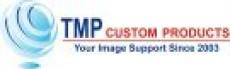 TMP Custom Products