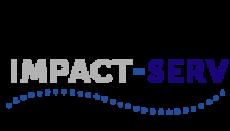 Impact-Serv