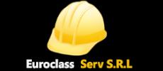 Euroclass Serv