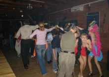 Club Murighiol