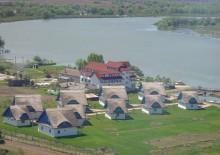Complex Delta Dunarii
