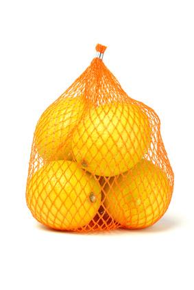 Saci plasa fructe