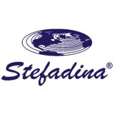 Stefadina Comserv