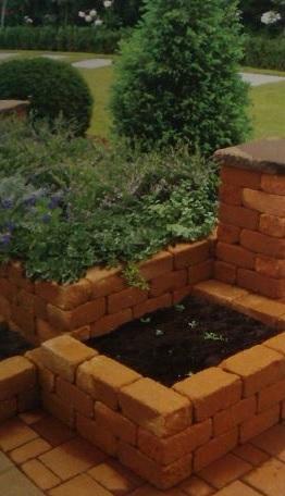 jardiniere beton jardiniere beton. Black Bedroom Furniture Sets. Home Design Ideas