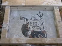 Lucrari mozaic