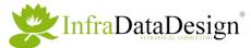 Infra Data Design