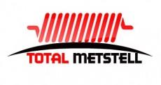Total Metstell