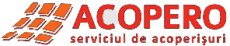 Acopero Serv
