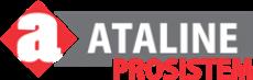 Ataline Prosistem