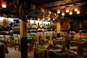 Restaurant Poiana Brasov