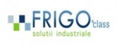 Frigoclass