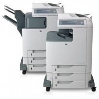 Imprimante refurbished