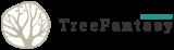 SC KOFEN SRL - Treefantasy