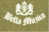 Hotel & Restaurant Bella Muzica